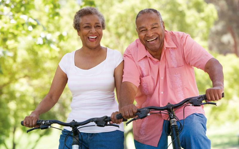 Senior Life Insurance age 60