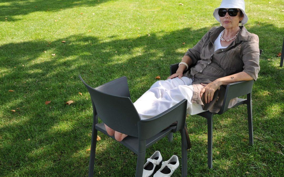 Life Insurance for Seniors with Arthritis