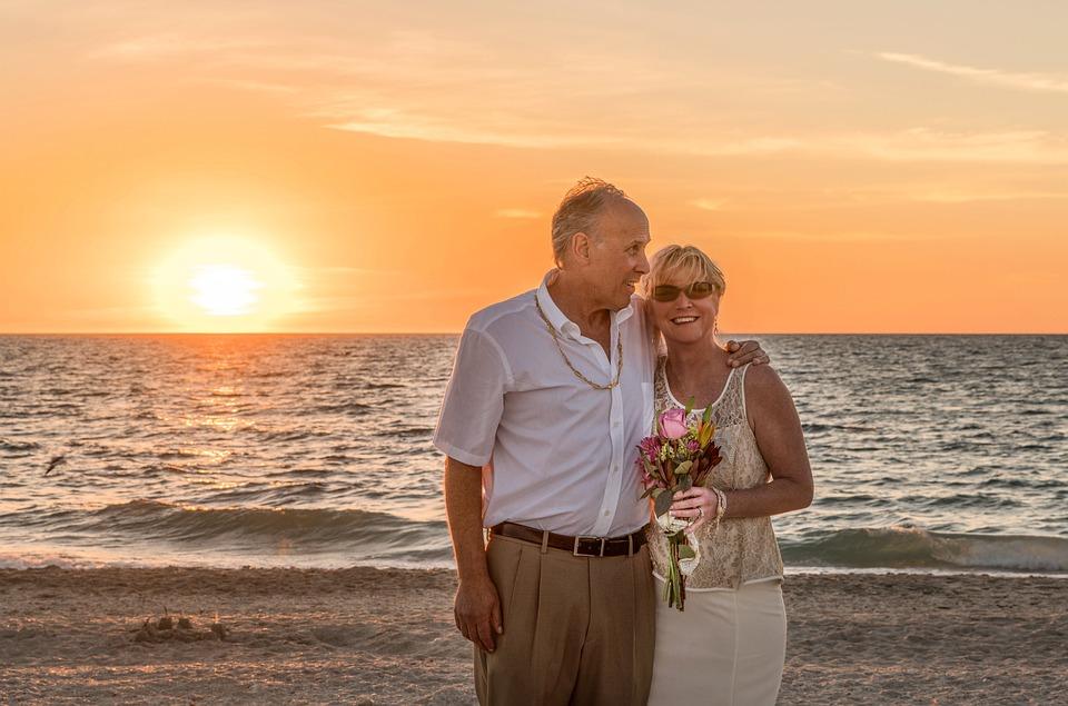 Affordable Life Insurance for Seniors for 2017
