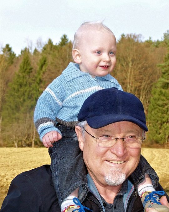 Cheap Senior Life Insurance No Medical Exam