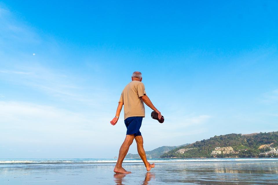 The Senior Life Insurance Quote Website