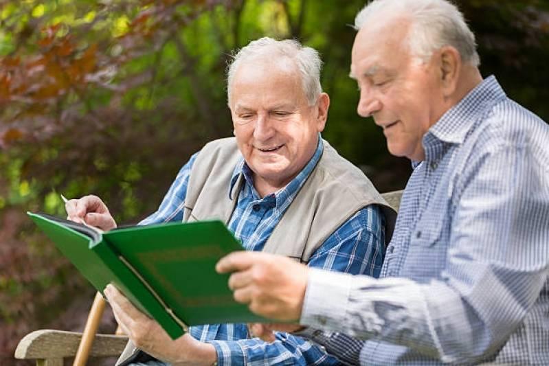 26 Best Senior Life Insurance NO Medical Exam