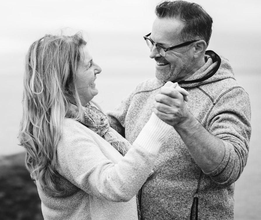 2019 Best Life Insurance for Seniors over 80